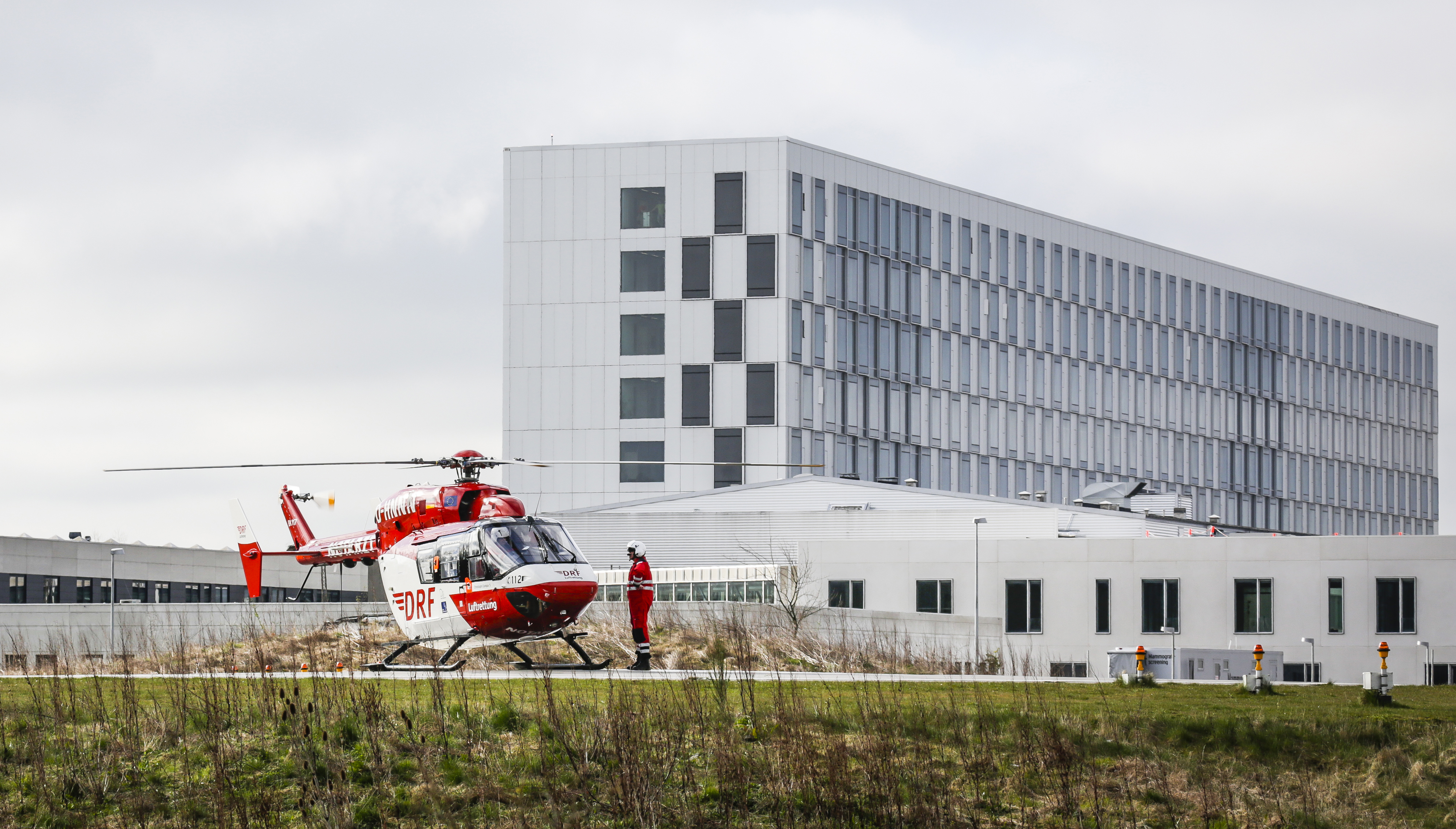 sygehus lillebælt middelfart