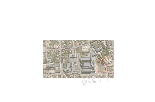 3d716bc0749 Godt sygehusbyggeri - Arealeffektiv intensivstue